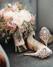 Noiva e acessórios - 9