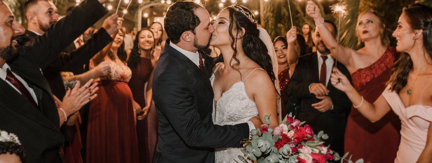 8e61a90c7 Casamentos - casamentos.com.br