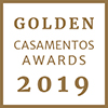 Ganhador Golden Awards 2019