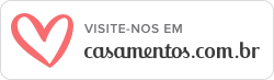 partner--gg219136 Espaço Operativa Eventos - Locação Curitiba