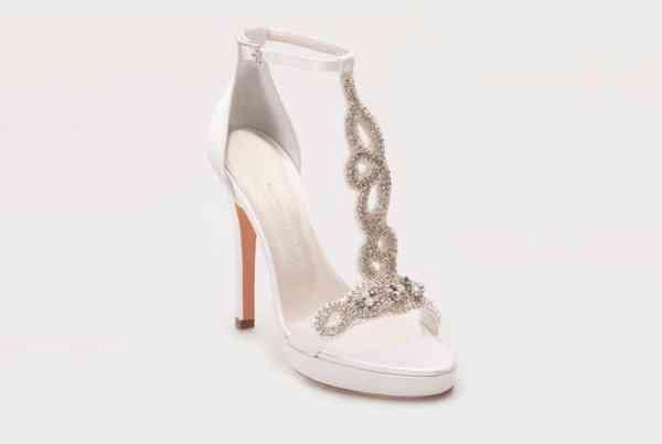 Sapatos Alessandra Rinaudo