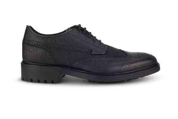 Sapatos Tommy Hilfiger