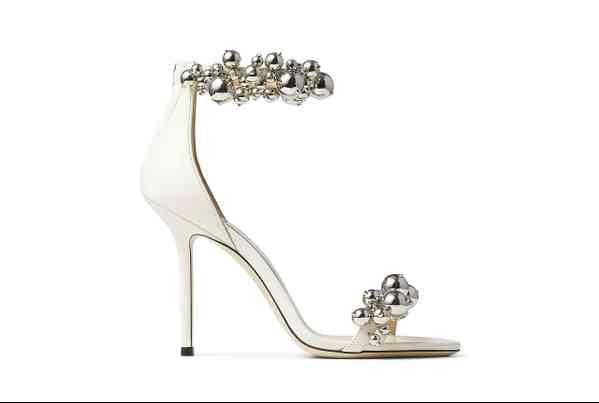 Sapatos Jimmy Choo