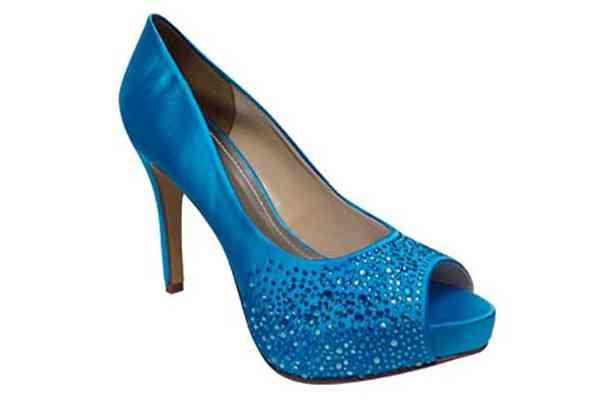 Sapatos Lopez Calçados