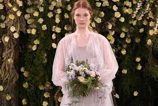 Vestidos de Noivas Jenny Packham