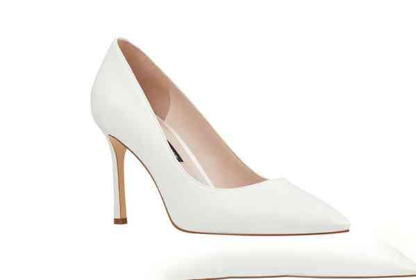 Sapatos Nine West