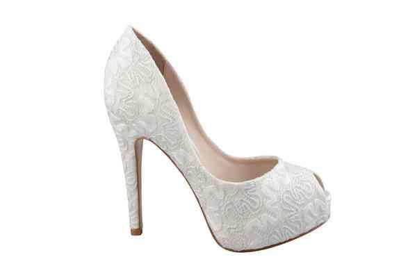 Sapatos Durval Calçados