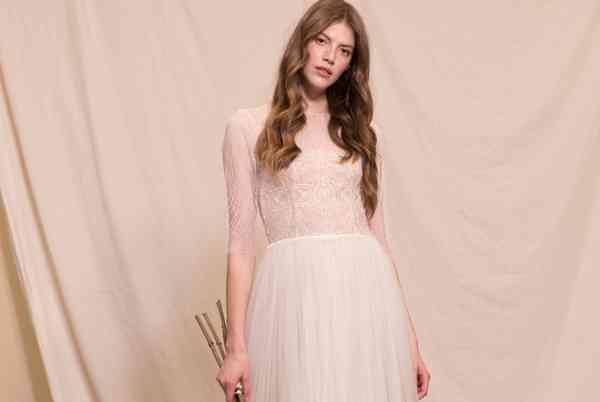 Vestidos de Noivas Divine Atelier