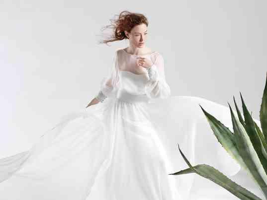 Vestidos de Noivas Tosca Spose