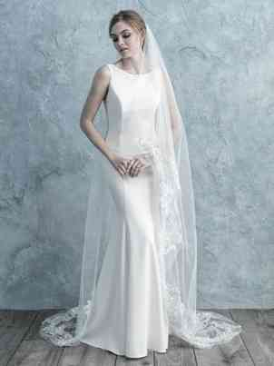 Acessórios Allure Bridals