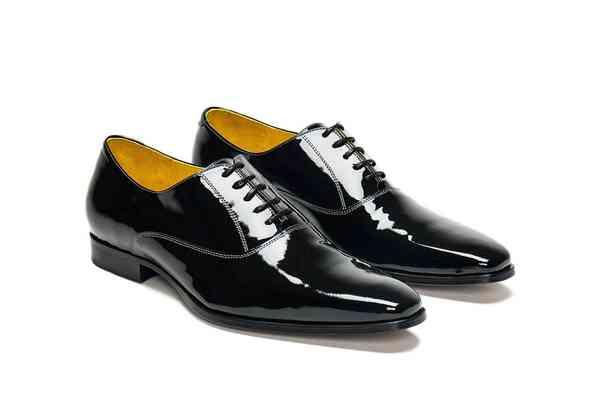 Sapatos Undandy