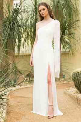 Vestidos de Noivas Ana Torres
