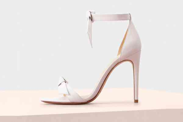 Sapatos Alexandre Birman