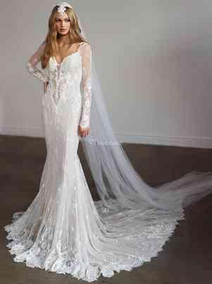 Vestidos de Noivas Galia Lahav