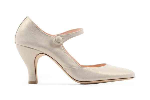 Sapatos Repetto