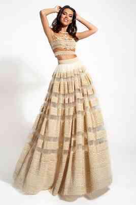 Vestidos de Noivas Atelier Zolotas