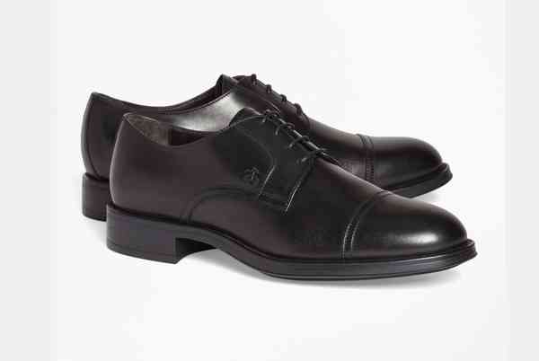 Sapatos Brooks Brothers